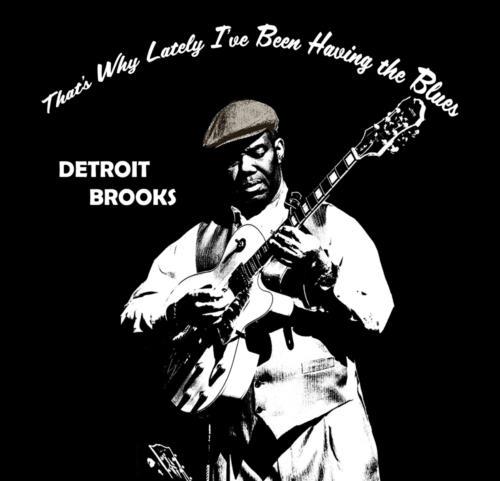 DetroitCDFront