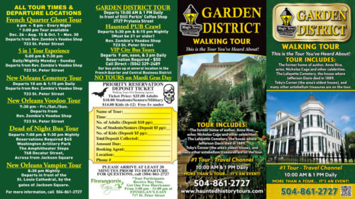 Garden District Tours 2019 Proof-1